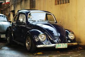 volkswagen beetle 1960 interior weber1960 1960 volkswagen beetle specs photos modification info
