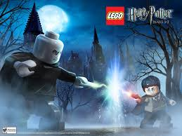 lego harry potter years 5 7 brickipedia fandom powered by wikia promotional images