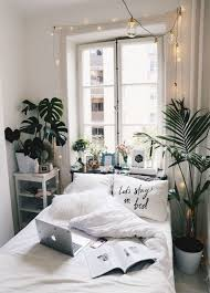 40 cute minimalist dorm room decor ideas on a budget minimalist