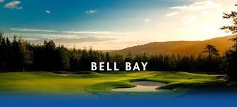 Breton Flag Golf Cape Breton