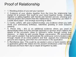 spouse or partner sponsorship in canada