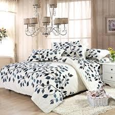 Patchwork Duvet Sets Duvet Covers Bedroom Quilt Covers Quilt Duvet Cover Queen Target