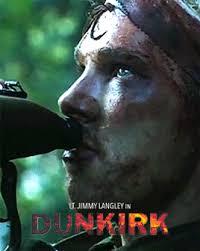dunkirk bbc film dunkirk bbc 2004 docudrama benedict cumberbatch gif