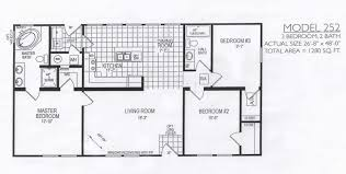 3 bedroom 2 bath floor plans floorplans beachwood at the heritage