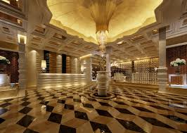 Hotel Ideas Luxury Hotel Lobby Floor And Ceiling Design Ideas Download 3d House
