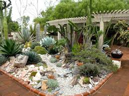 Home Landscape Design Tool by Interactive Landscape Design Design Alternatives Home Improvement
