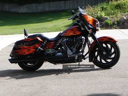 harley davidson street glide best images collections hd for