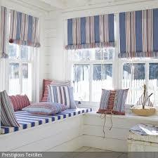 maritimes schlafzimmer 49 best wohnen im maritimen stil images on style