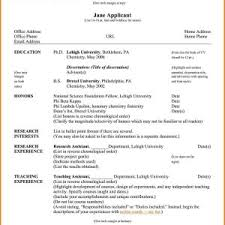 pdf resume template best of resume template word gotraffic co
