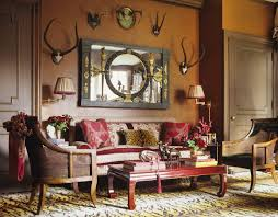 décor touches people forget to add and designers always notice vogue