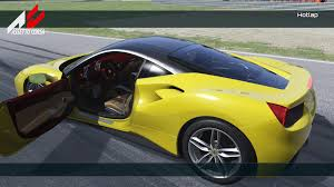 2001 Mustang Custom Interior Interior Design Top Interior Car Paint Popular Home Design Top