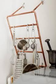 100 kitchen utensil storage ideas 29 clever ways to keep