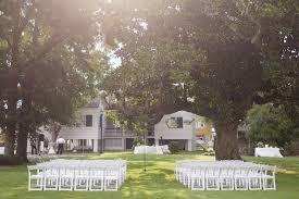 earthy barkley house wedding pensacola wedding planner
