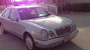 1996 e320 mercedes 1996 mercedes e320 view our current inventory at