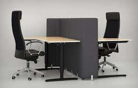 Ikea Sit Stand Desk Ikea Bekant Sit Stand Desk Jebiga Design Lifestyle