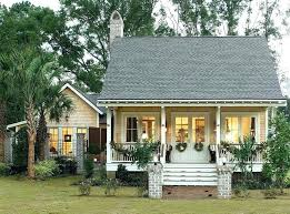 small country cottage house plans country house plans small cottage house country cottage home plans best small home plans