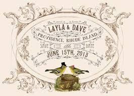 Digital Save The Date Printable Diy Wedding Save The Date Cards Digital Download