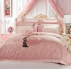Choosing Bed Sheets by 87 Best Bridal Bedspreads Images On Pinterest Home Bedding Sets