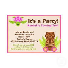 birthday invitation ideas orionjurinform com