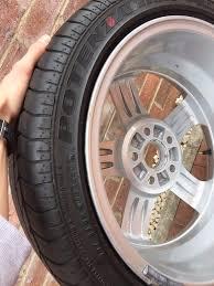 lexus is200 tires lexus is200 new alloy wheel in peterborough cambridgeshire
