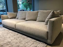 canapé de designer soldes 35 le canapé bristol l un de nos nombreux canapés d