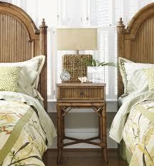 White Wicker Bedroom Furniture Bamboo Bedroom Furniture Eo Furniture