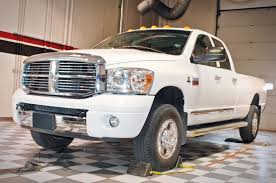 edge products evolution cts 2007 2009 dodge rams programmer test