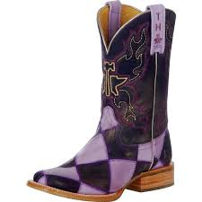 tin haul boots s size 11 18 best tin haul boots images on tin haul boots