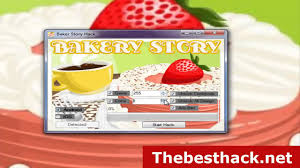 bakery story hack apk bakery story hack 2017