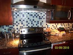 tampa kitchen remodeling at its best call 813 495 8001 today