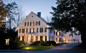The Ocean House Bed And Breakfast Hotel Camden Maine Stay Inn A Midcoast Bed And Breakfast