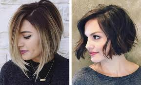 upsidedown bob hairstyles 31 short bob hairstyles to inspire your next look stayglam
