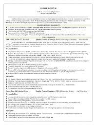 best black belt resume contemporary simple resume office