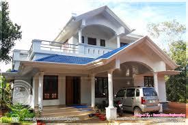 small villa design kerala home design വ ട ഡ സ ന u200d പ ല ന കള u200d