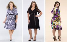 what high cost performance of plus size party dresses to choose