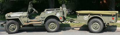 jeep trailer for sale ww2 jeep anti theft device g503 military vehicle message forums