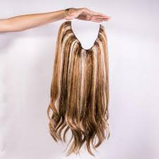 extension hair 8 best hair extensions in 2017 human hair extensions and clip ins