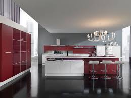 kitchen cabinets spacious modern kitchen furniture with