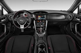mitsubishi asx 2016 interior 2014 scion fr s photos specs news radka car s blog