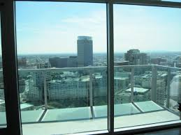 Apartments Downtown La by Watermarke Tower Los Angeles California Luxury High Rise