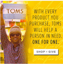 toms black friday toms black friday sale free shipping on all orders extra 25
