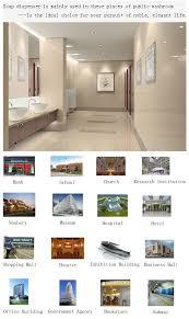 Decoration Hs Code 2016 304ss Hs Code For Sensor Dispenser Decorative Sanitizer