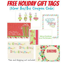 holiday coupon holidays coupons coupon dominos gluten free