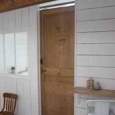 prix porte de chambre cuisine dormir chez ninon porte bois chambre porte bois chambre