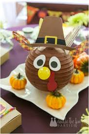 thanksgiving turkey centerpiece diy thanksgiving turkey centerpiece craft some with your