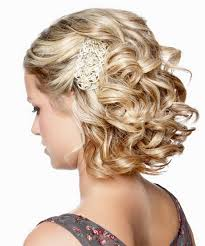 hair styles for women special occasion special occasion hairstyles for short hair hair pinterest