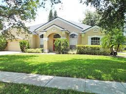 exterior house colors for stucco in florida google search