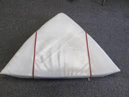 bayliner boat parts seats cushions green bay propeller marine llc