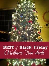 black friday discount coupon amazon big lots printable coupon 200ff entire purchase http