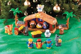 nativity jpg